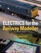 Electrics for the Railway Modeller