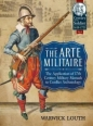 Arte Militaire: Century of the Soldier