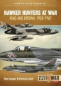 Hawker Hunters at War: Middle East at War 7