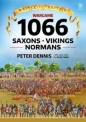 Wargame 1066: Battle for Britain