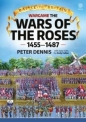 Wargame the War of the Roses 1455-1487: Battle for Britain