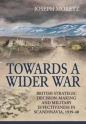 Towards a Wider War