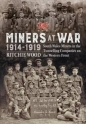Miners at War 1914-1919