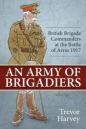 Army Of Brigadiers