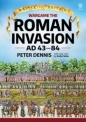 Roman Invasion AD 43: Battle for Britain Wargame