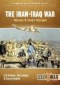 Iraqs Triumph: Iran Iraq War V3