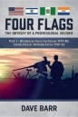 Four Flags Part 2: Odyssey Of A Professional Soldier