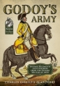 Godoys Army