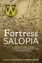 Fortress Salopia