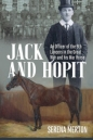 Jack & Hopit Comrades in Arms