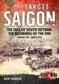 Target Saigon V2: Fall of South Vietnam