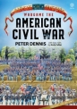 American Civil War: War Game