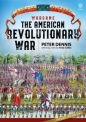 American Revolutionary War: War Game
