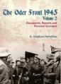 Oder Front 1945 Vol 2