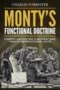 Montys Functional Doctrine