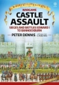 Castle Assault: Battle of Britain Wargame