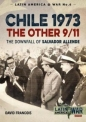 Chile 1973: Other 9/11: Latin America at War