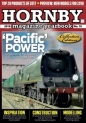 Hornby Magazine Yearbook 2018