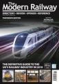 Modern Railway 2020
