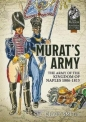Murats Army: From Reason to Revolution