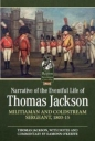 Narrative of the Eventful Life of Thomas Jackson: From Reason to Revolution