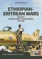 Ethiopian Eritrean Wars V1: Africa at War 30