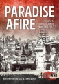 Paradise Afire V1: Asia at War