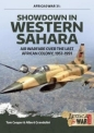 Showdown in Western Sahara: Africa at War 31