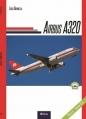 Airbus A320 (English/Italian)