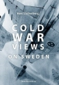 Cold War Views on Sweden